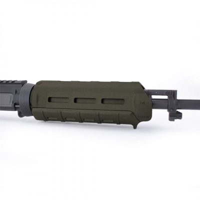 AR .300 BLK 7.5″ PISTOL LENGTH 1:7 TWIST W/ 7″ M-LOK HANDGUARD – COMPLETE UPPER