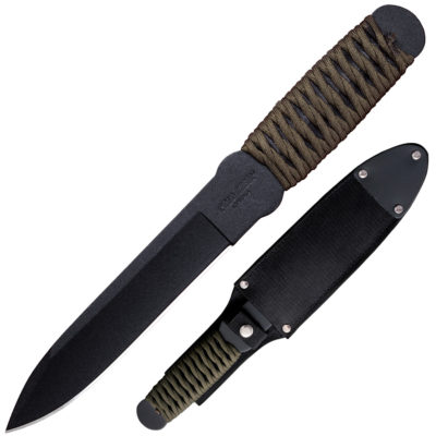 Cold Steel True Flight Thrower 12.0 in Overall Length
