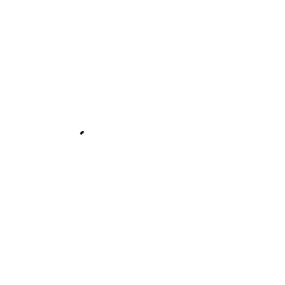 AR 7.62X39 16″ CARBINE LENGTH 1:10 TWIST W/ 7″ M-LOK HANDGUARD – COMPLETE UPPER