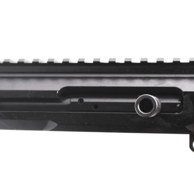 AR 7.62×39 16″ CARBINE LENGTH 1:10 TWIST W/ SIDE CHARGING UPPER – COMPLETE UPPER