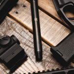 Bloodline 8.2″ 300 Blackout AR-15 Pistol Barrel
