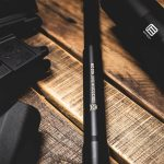Bloodline 16″ M4 5.56 NATO AR-15 Rifle Barrel