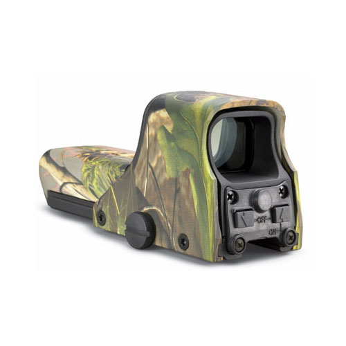 EoTech 512.RT Real Tree Holographic Sight