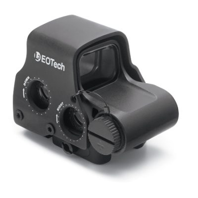 EOTech EXPS3™ Holographic Weapon Sight