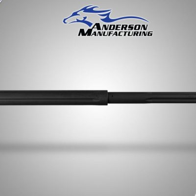 .223 Wylde 18″ Heavy Barrel