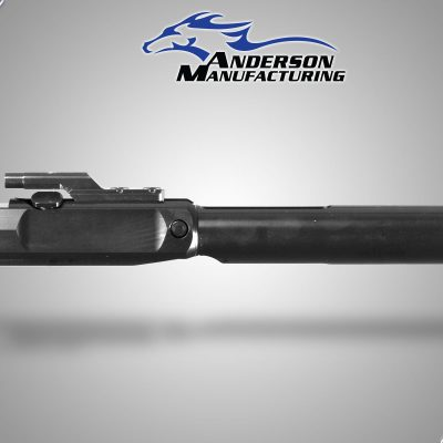 AM-10 Bolt Carrier Group – .308