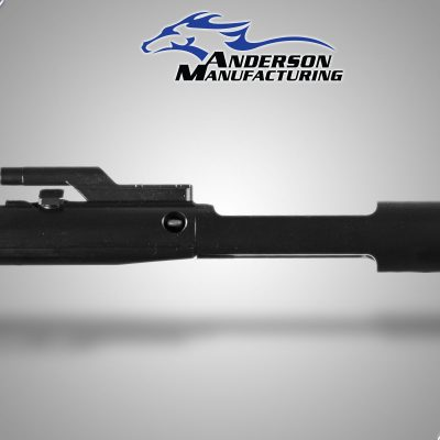 AM-15 Bolt Carrier Group – 6.5 Grendel