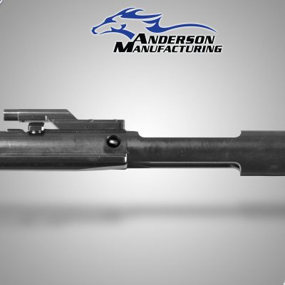 AM-15 Bolt Carrier Group – 7.62×39