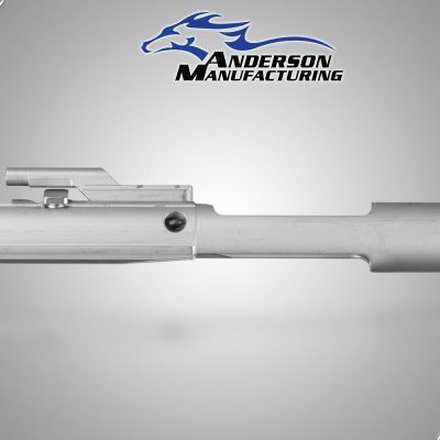 AM-15 Bolt Carrier Group, Nickel Boron – .223