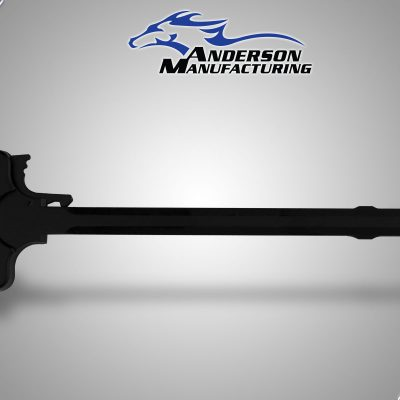 AM-15 Ambi Charging Handle