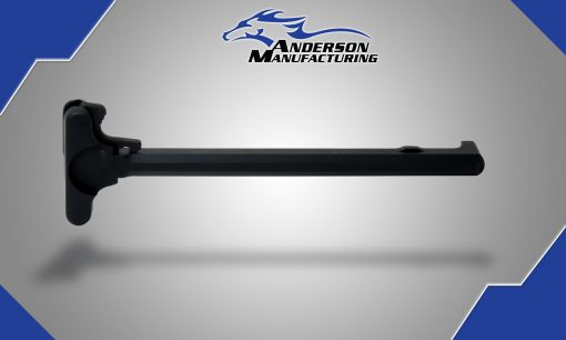 AM-15 Charging Handle – 6061