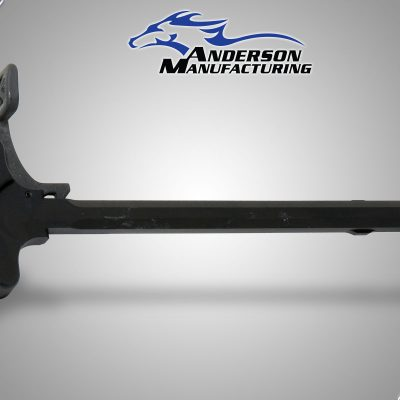 AM-15 Tactical Charging Handle