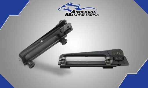 AM-15 Carrying Handle