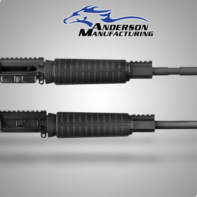 ANDERSON UPPER COMBO (16″ 5.56 and 300 Blackout)