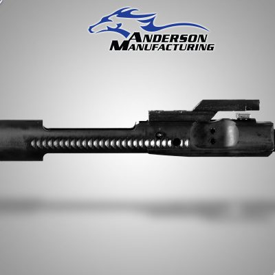 AM-15 Bolt Carrier Group – .458 SOCOM