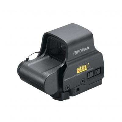EOTech Model EXPS2 Holographic Weapon Sight