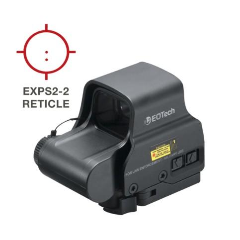 EOTech-Model-EXPS2-2 image