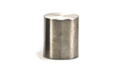 Geissele Super 42 Tungsten Buffer Weight