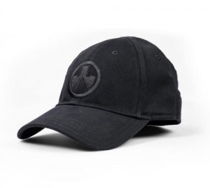 Magpul Strecth Fit Ball Cap with Logo
