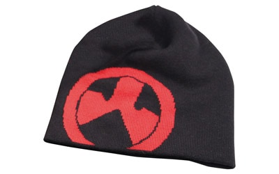 MAGPUL Beanie with Logo