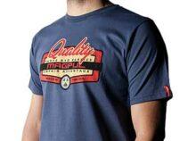 Magpul™ Quality Parts & Service T-Shirt